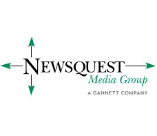 Newsquest-Direct---our-clients