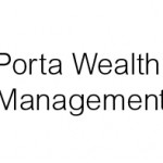 Porta Wealth Management (Temp) - Our Clients