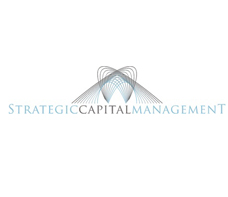 strategic capital mgmt - our clients