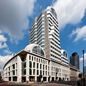 20-Gracechurch-St-April13-day
