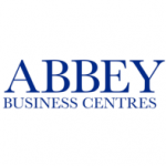 abbey-business