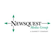 newsquest1